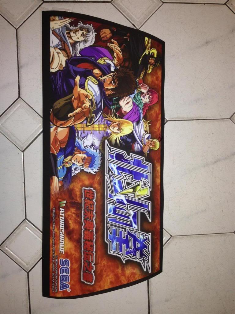 Mes bornes d'arcade : Sega Blast City MAJ 24/05/13 seconde borne Delta 32 RS HD - Consolisation MVS/AW IMG_0613Large_zps2dcdc77a
