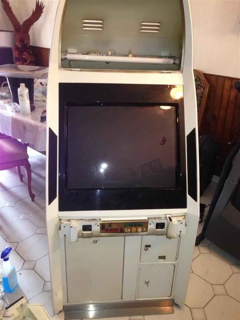 Mes bornes d'arcade : Sega Blast City MAJ 24/05/13 seconde borne Delta 32 RS HD - Consolisation MVS/AW IMG_0618Large_zps3ce585b5