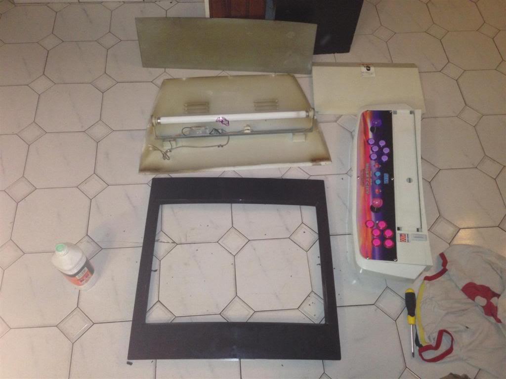 Mes bornes d'arcade : Sega Blast City MAJ 24/05/13 seconde borne Delta 32 RS HD - Consolisation MVS/AW IMG_0633Large_zps7469e617