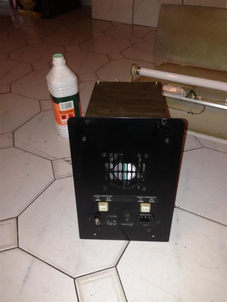 Mes bornes d'arcade : Sega Blast City MAJ 24/05/13 seconde borne Delta 32 RS HD - Consolisation MVS/AW IMG_0639Large_zps1f483231