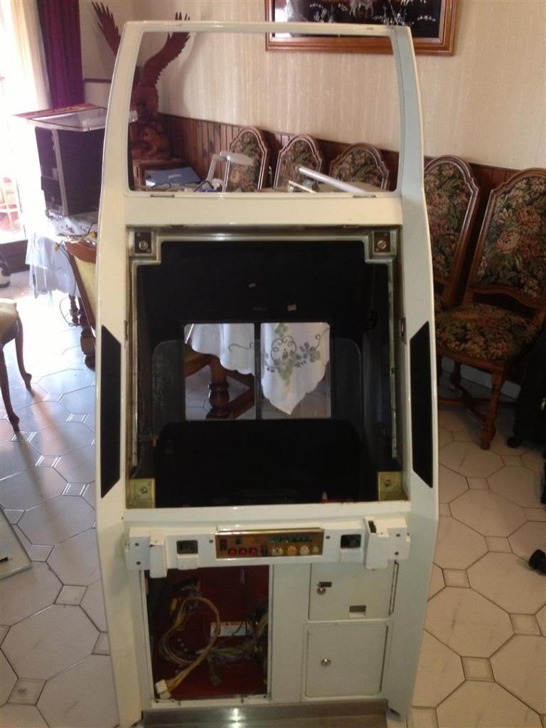 Mes bornes d'arcade : Sega Blast City MAJ 24/05/13 seconde borne Delta 32 RS HD - Consolisation MVS/AW IMG_0650Large_zpsa8b8ddec