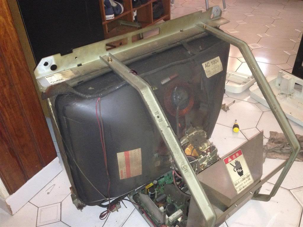 Mes bornes d'arcade : Sega Blast City MAJ 24/05/13 seconde borne Delta 32 RS HD - Consolisation MVS/AW IMG_0656Large_zps5b73e410