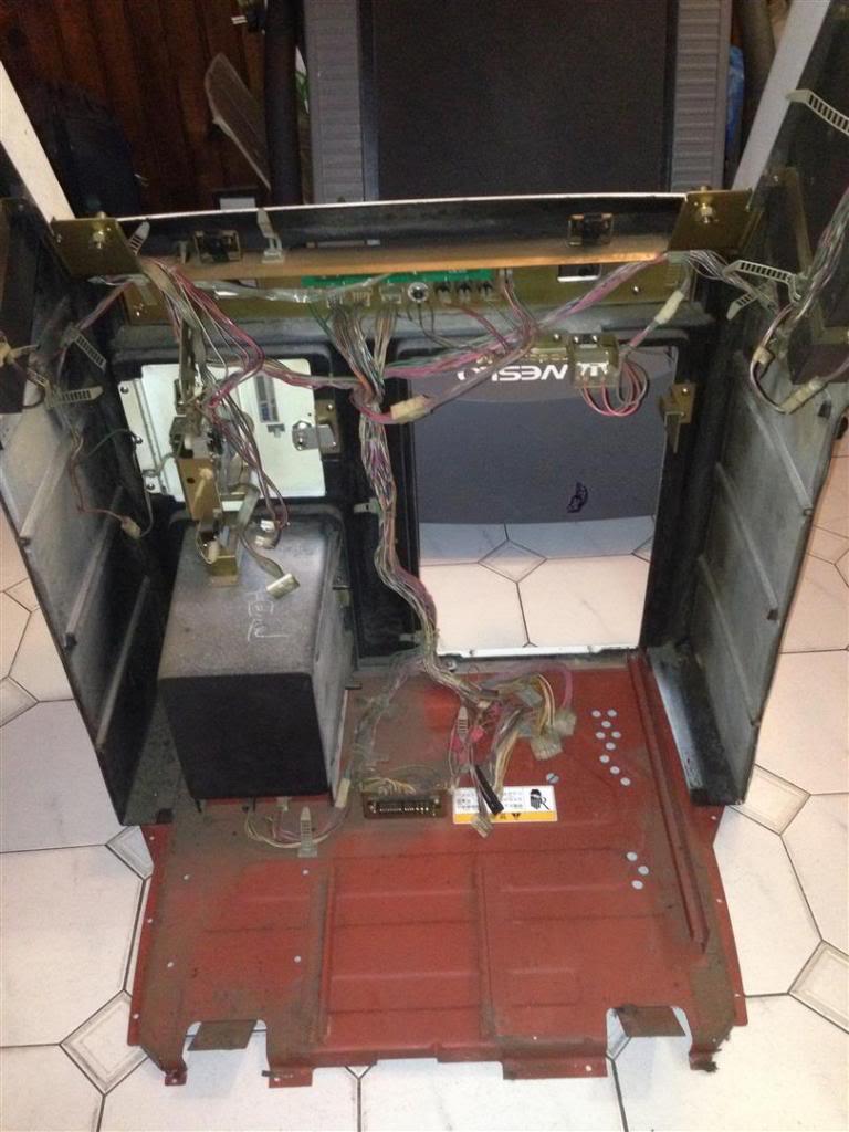 Mes bornes d'arcade : Sega Blast City MAJ 24/05/13 seconde borne Delta 32 RS HD - Consolisation MVS/AW IMG_0678Large_zps2f6ddce3