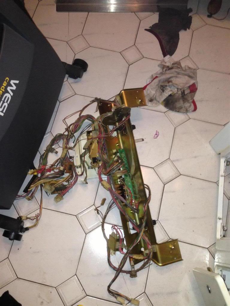 Mes bornes d'arcade : Sega Blast City MAJ 24/05/13 seconde borne Delta 32 RS HD - Consolisation MVS/AW IMG_0707Large_zps57db635e
