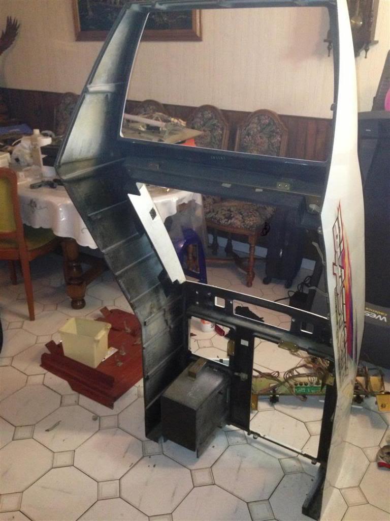Mes bornes d'arcade : Sega Blast City MAJ 24/05/13 seconde borne Delta 32 RS HD - Consolisation MVS/AW IMG_0709Large_zps59143307