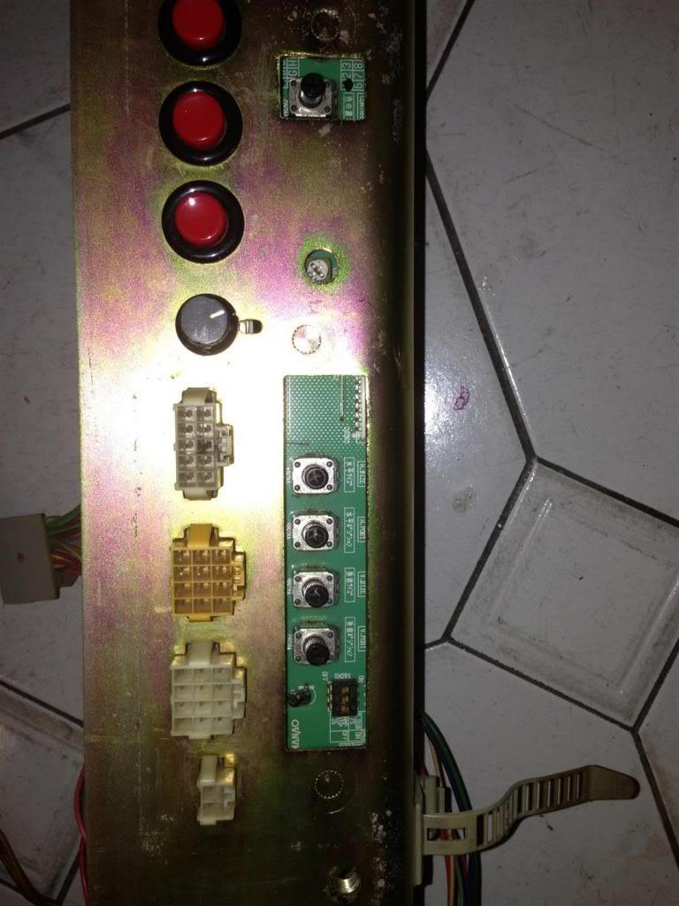 Mes bornes d'arcade : Sega Blast City MAJ 24/05/13 seconde borne Delta 32 RS HD - Consolisation MVS/AW IMG_0717Large_zps214b5af3
