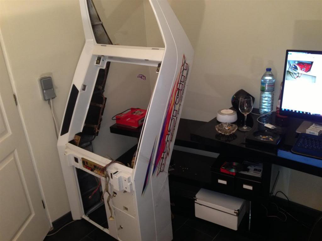 Mes bornes d'arcade : Sega Blast City MAJ 24/05/13 seconde borne Delta 32 RS HD - Consolisation MVS/AW IMG_0721Large_zpsb93be3a0