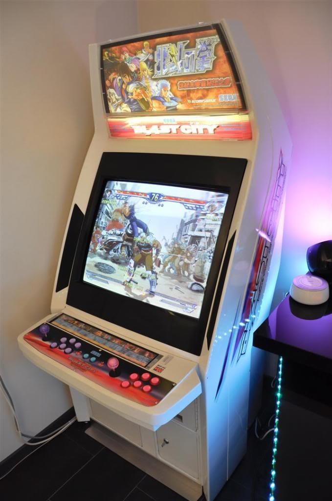 Mes bornes d'arcade : Sega Blast City MAJ 24/05/13 seconde borne Delta 32 RS HD - Consolisation MVS/AW _DSC0005Large_zps0ecf59b4