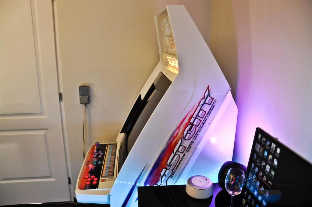 Mes bornes d'arcade : Sega Blast City MAJ 24/05/13 seconde borne Delta 32 RS HD - Consolisation MVS/AW _DSC0006Large_zps9190885f