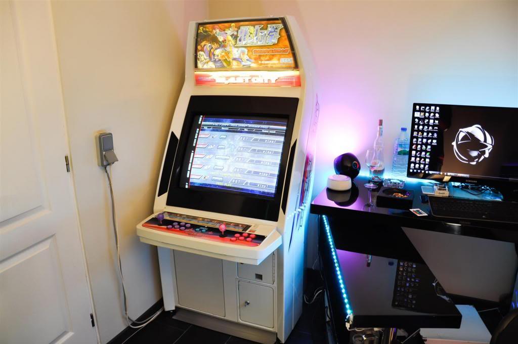 Mes bornes d'arcade : Sega Blast City MAJ 24/05/13 seconde borne Delta 32 RS HD - Consolisation MVS/AW _DSC0007Large_zpse29d59f3