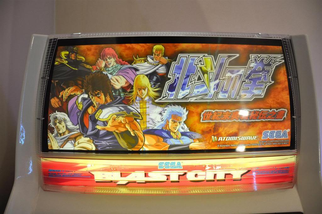 Mes bornes d'arcade : Sega Blast City MAJ 24/05/13 seconde borne Delta 32 RS HD - Consolisation MVS/AW _DSC0008Large_zps21111f64
