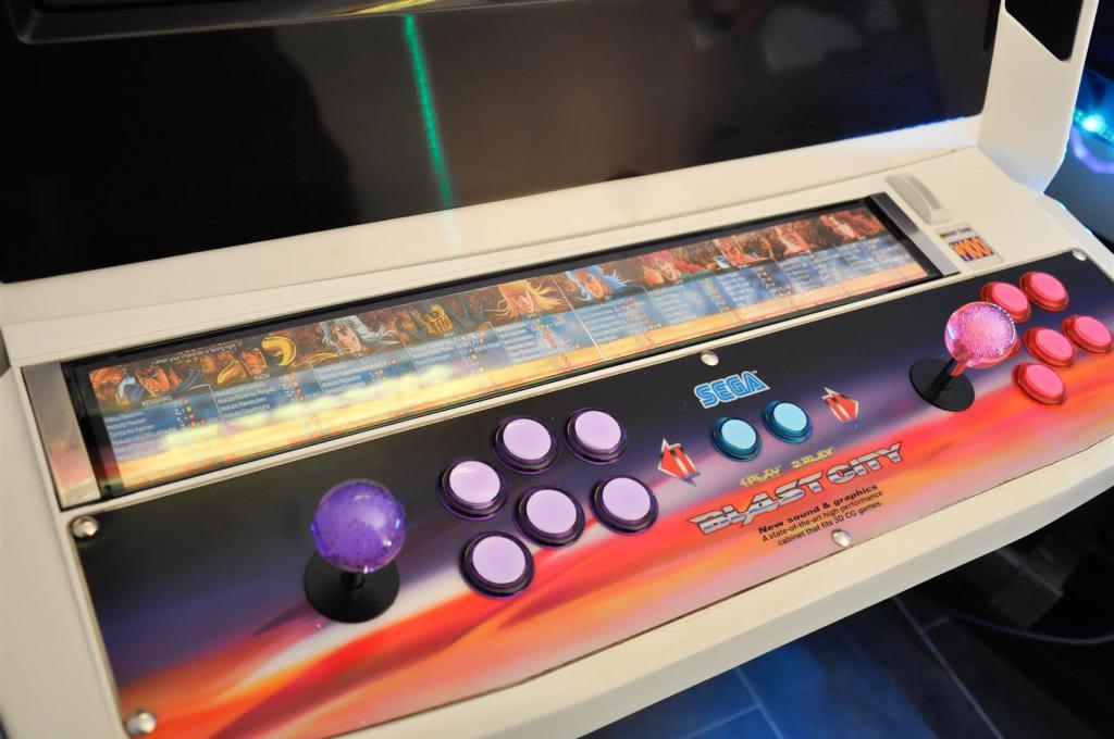 Mes bornes d'arcade : Sega Blast City MAJ 24/05/13 seconde borne Delta 32 RS HD - Consolisation MVS/AW _DSC0010Large_zps4b2d3a20