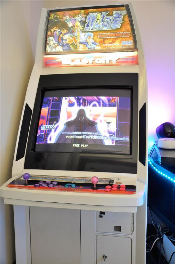 Mes bornes d'arcade : Sega Blast City MAJ 24/05/13 seconde borne Delta 32 RS HD - Consolisation MVS/AW _DSC0011Large_zpsaf73b78d