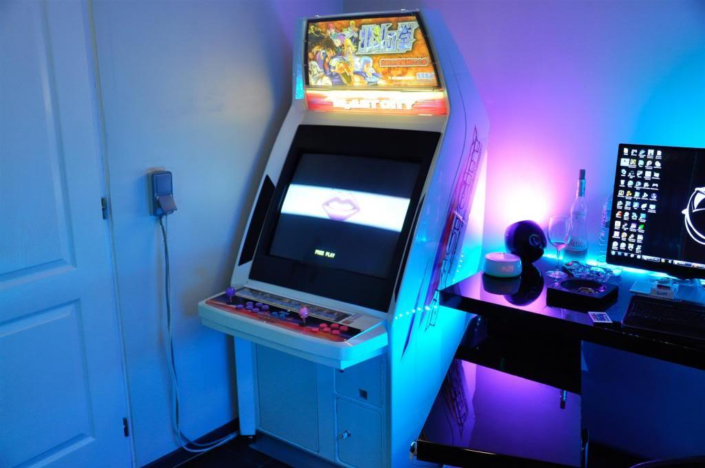 Mes bornes d'arcade : Sega Blast City MAJ 24/05/13 seconde borne Delta 32 RS HD - Consolisation MVS/AW _DSC0012Large_zps98d65f60