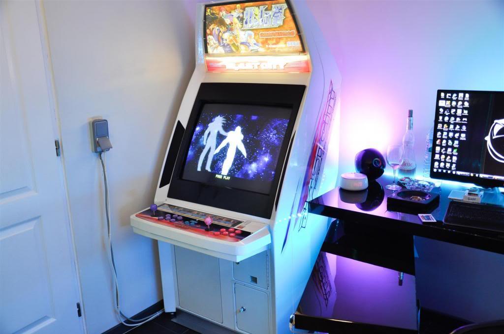 Mes bornes d'arcade : Sega Blast City MAJ 24/05/13 seconde borne Delta 32 RS HD - Consolisation MVS/AW _DSC0014Large_zps7e151bed