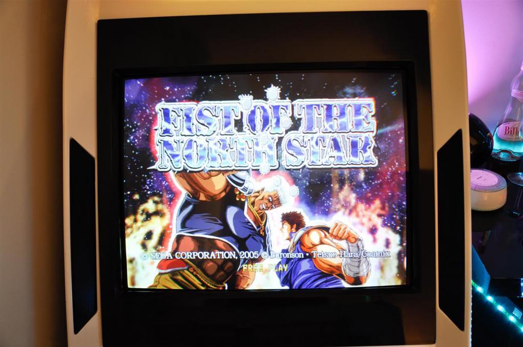 Mes bornes d'arcade : Sega Blast City MAJ 24/05/13 seconde borne Delta 32 RS HD - Consolisation MVS/AW _DSC0017Large_zpscfb1a2c8