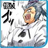 Touhou Emoticons - Page 5 26_zpsb4e85e84