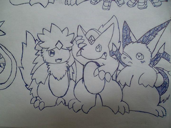 Draw your monster 837781519_1324033887_574_574_zpsvdd1kjdh