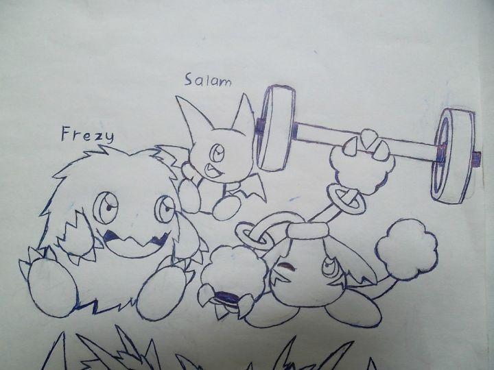 Draw your monster 837782676_34981578_574_574_zpsbu7x8bje