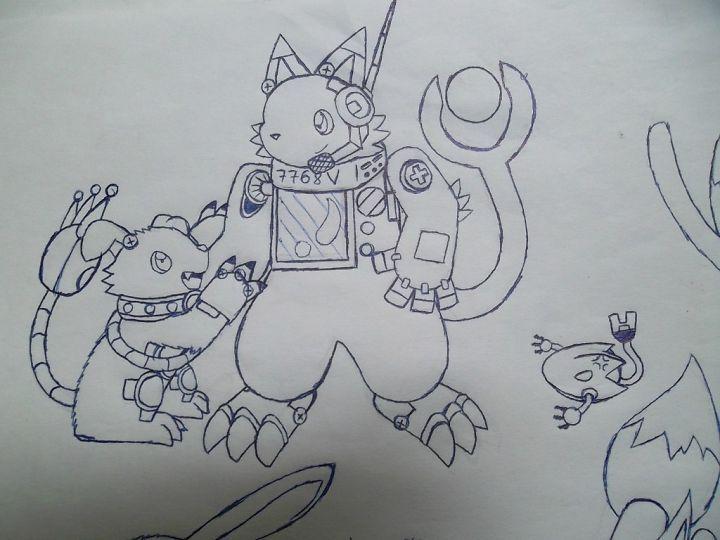 Draw your monster 837783094_1575340237_574_574_zpsxoh8ev8t