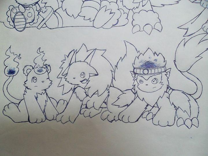 Draw your monster 837784559_980224445_574_574_zpsjtiloqhg