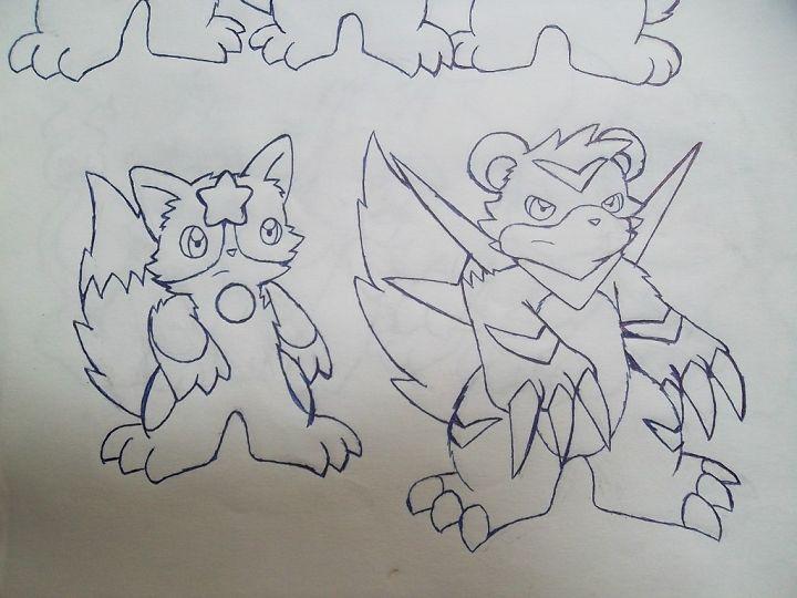 Draw your monster 837785493_1454085774_574_574_zps0iidohtw