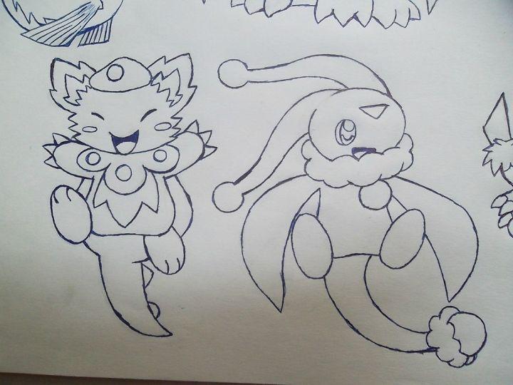 Draw your monster 837786708_133112075_574_574_zpsr0uvcjb4