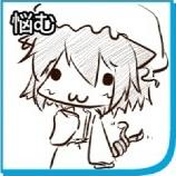Touhou Emoticons - Page 5 9_zps92cd47e3