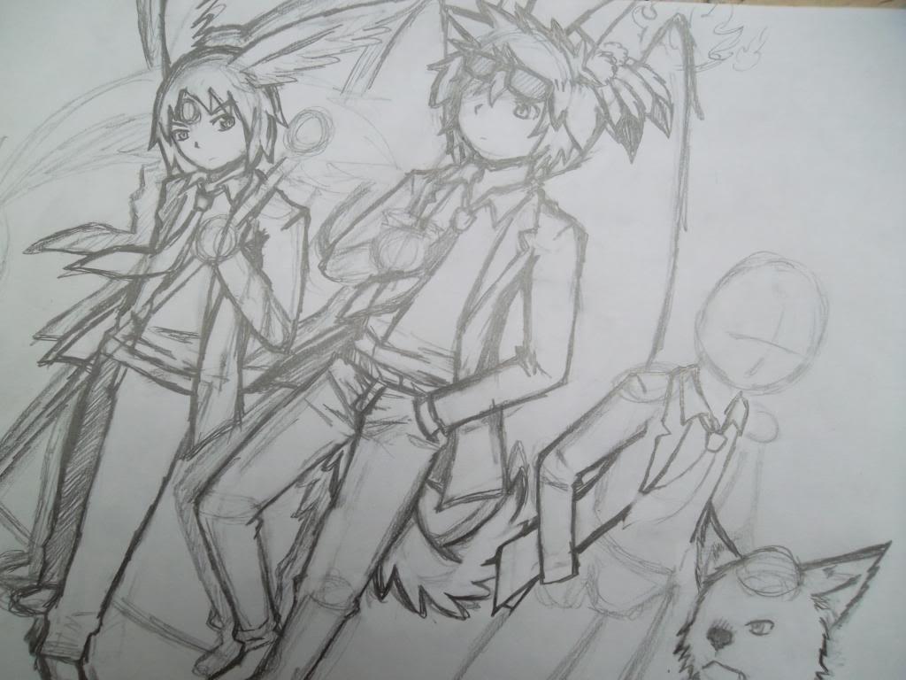 Fantasy art - Page 2 SAM_0914_zps47ce4028