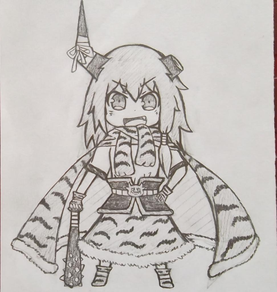 [Chém Gió] Tạo nhân vật với style Touhou theo ý thích - Page 3 SAM_1063_zpsy2xhkbra