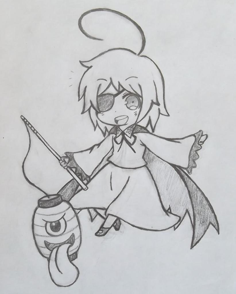 [Chém Gió] Tạo nhân vật với style Touhou theo ý thích - Page 4 SAM_1069_zpsgdb0zmoz