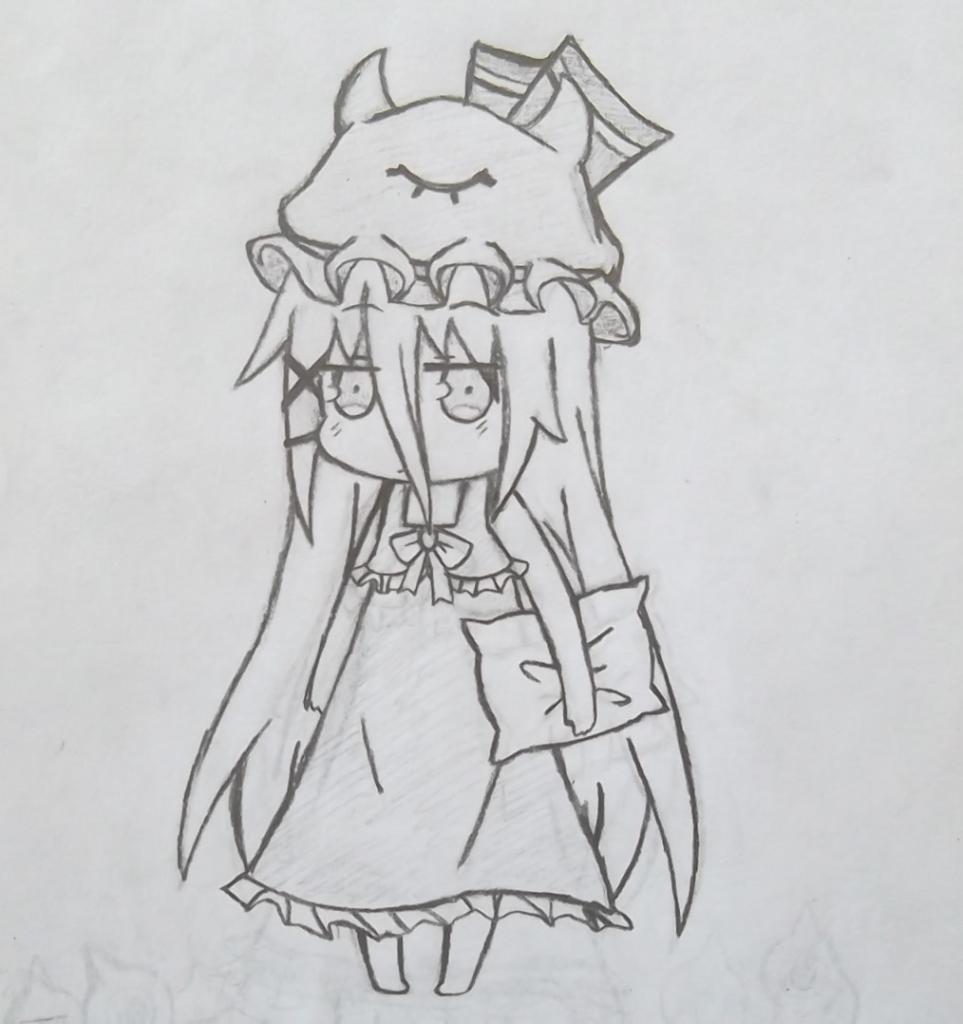 [Chém Gió] Tạo nhân vật với style Touhou theo ý thích - Page 3 SAM_1071_zpsu2irsrrr