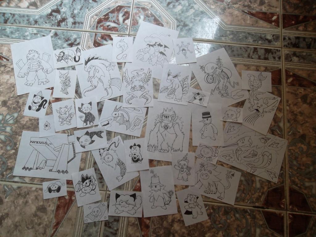 Draw your monster SAM_1159_zpsvpyhcrsw