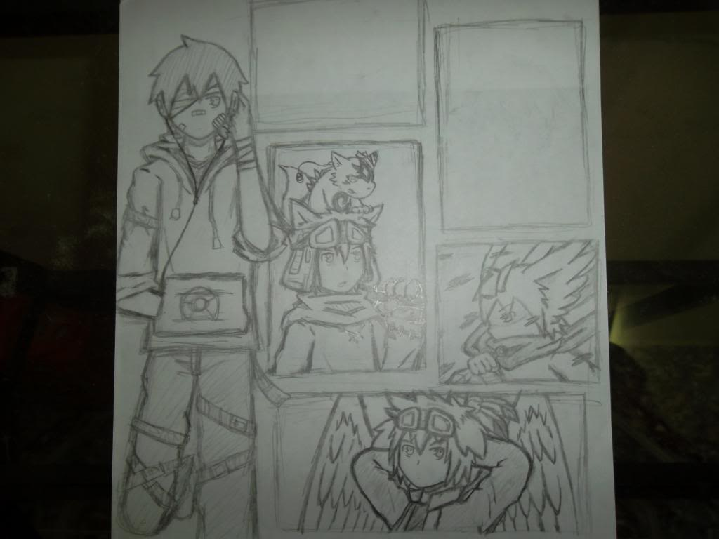 Fantasy art - Page 2 Sam_1013_by_ichi_kakoku290-d6isl73_zps75aab63e