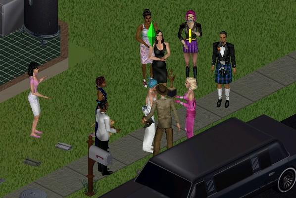 Los Sims™  Kanagaki_7_0006_zps4649506b