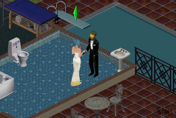 Los Sims™  Kanagaki_7_0009_zpsbf285b3a