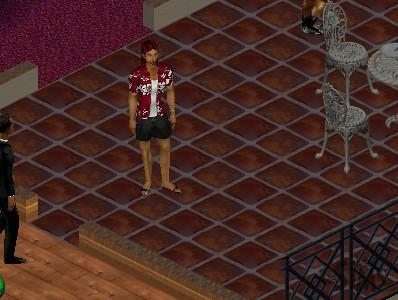 Los Sims™  Kanagaki_7_0014_zps6b5ac237