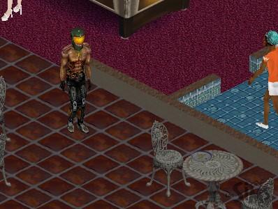Los Sims™  Kanagaki_7_0016_zps847e6205