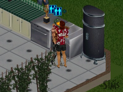Los Sims™  Kanagaki_7_0017_zps72ded201