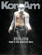 [Music Artist Wiki] Rain (Cần BBCode) Rain5
