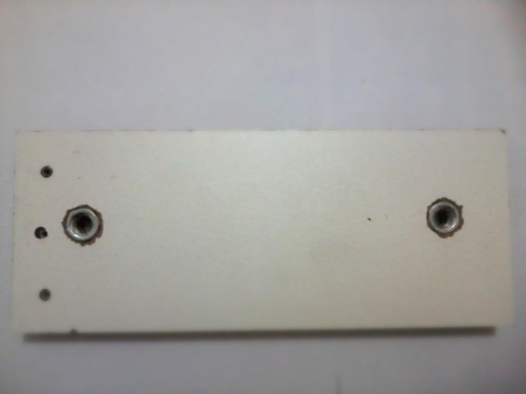 Rudder Pedal 048be9dd-1664-4637-ab19-eed3913fa0f8_zpscc461790