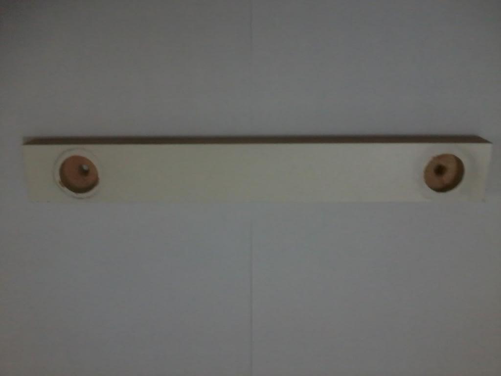 Rudder Pedal 2013-03-12225254_zpsd10dc459