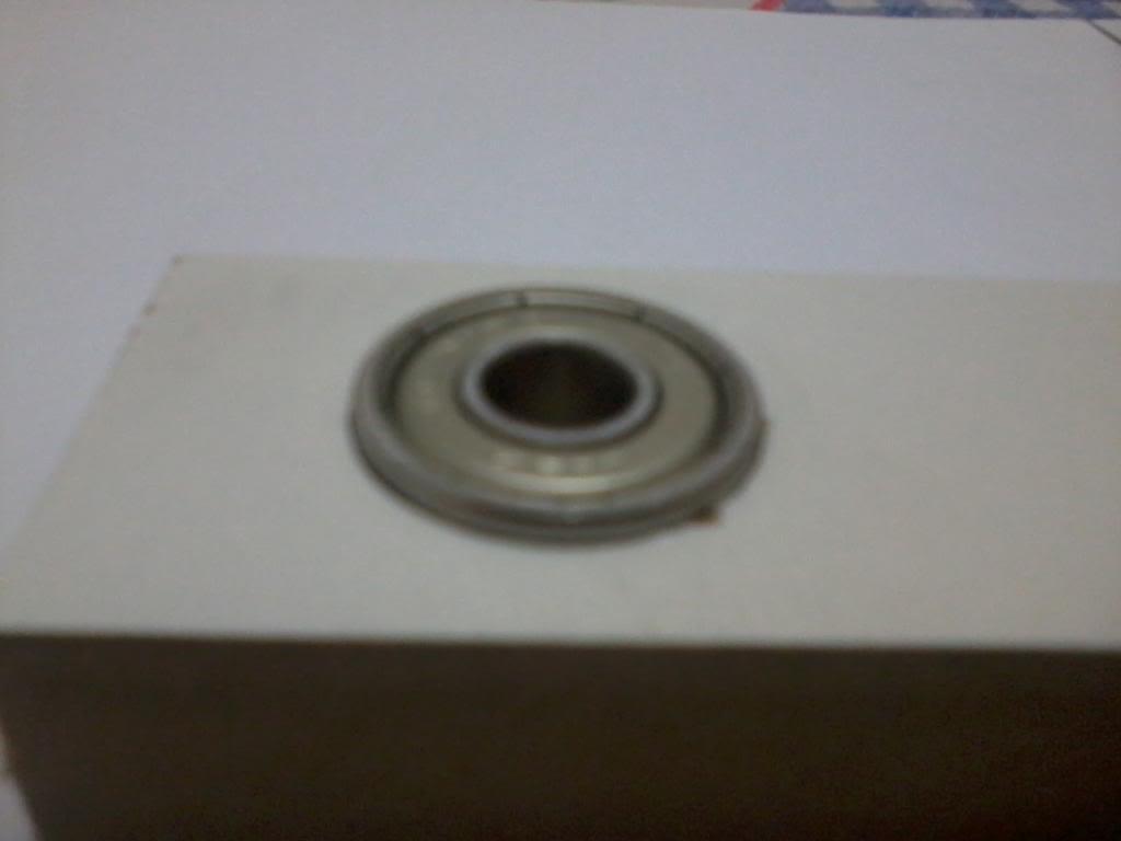 Rudder Pedal 2013-03-12225534_zps64490819
