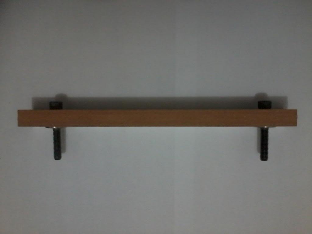 Rudder Pedal 2013-03-12231238_zpsfc30edf9