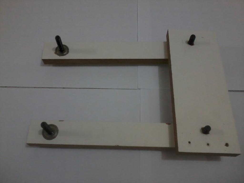 Rudder Pedal 2013-03-12232253_zpsd8b1118c