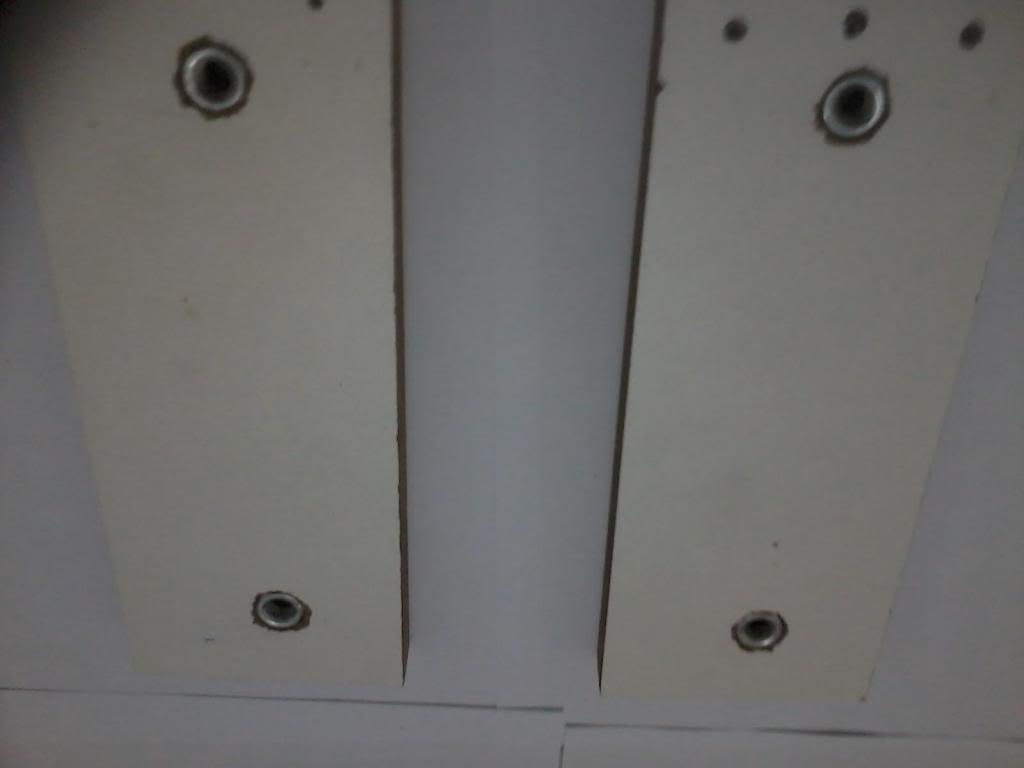 Rudder Pedal 2013-03-12233936_zps2128282c