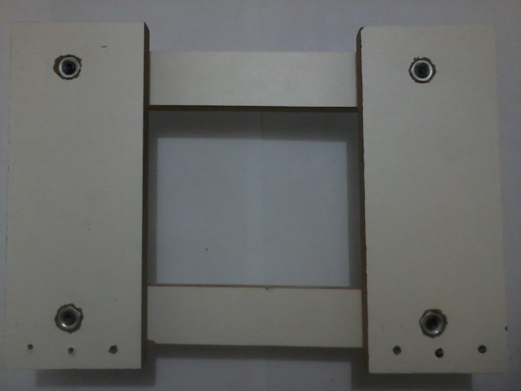 Rudder Pedal 2013-03-12234349_zps1efc15df
