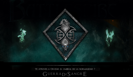 """GDS """"Coat of arms"""" 4_zps9b6769a9"""