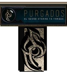 PURGADOS