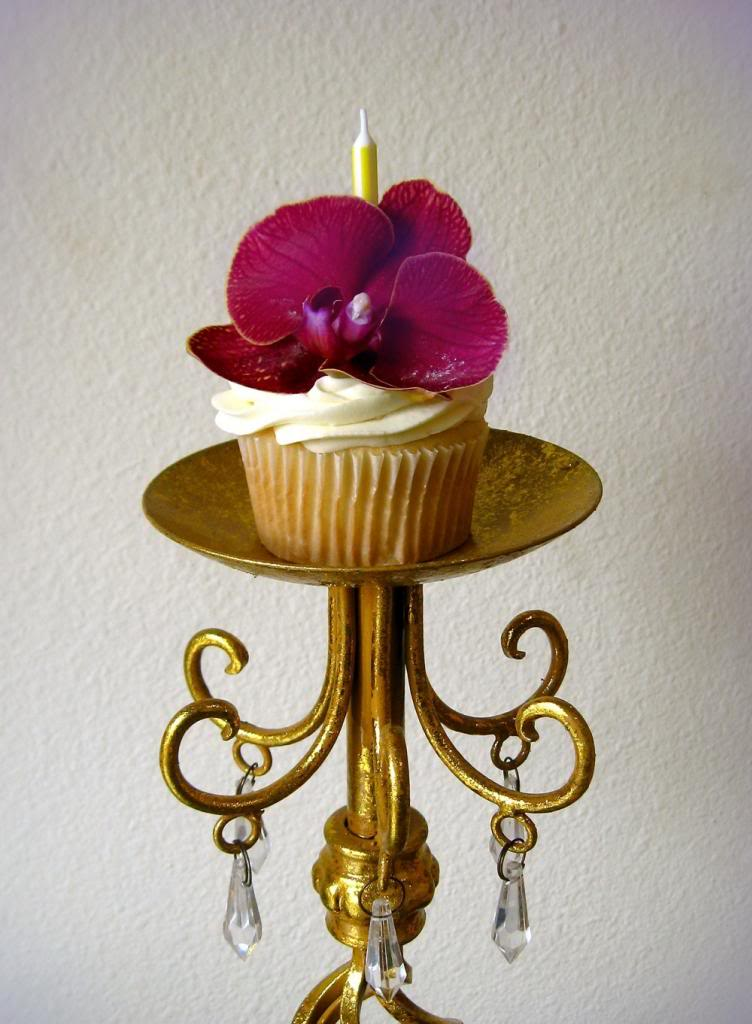 eris Personal Info and Bio - Page 5 Orchid_birthday_cupcake_zpsc08fa156